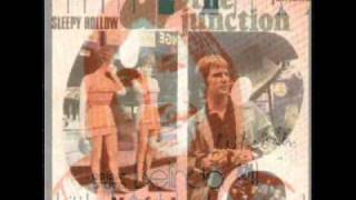 Handbags And Gladrags - Mike d`Abo ( 1970 )