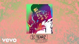 Danny Brown 3 Tearz Feat Run The Jewels
