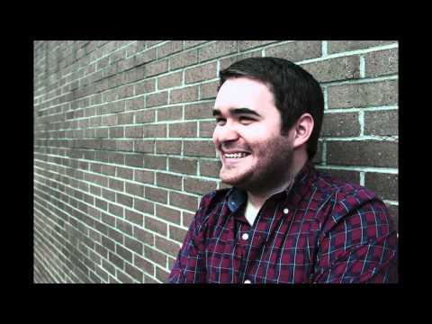 "Josh Varnell - ""Just Be Mine (Green Eyes)"""