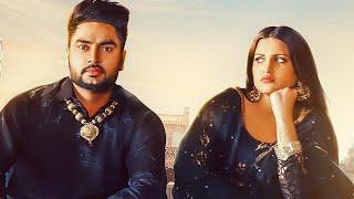 Singer: Harmeet Aulakh feat. Gurlez Akhtar Lyrics : Narinder Batth Female Lead: Himanshi Khurana  Music: Desi Crew  Video: Jeet Rataul Project by: Deep Rehaan & Sukh Bajwa  Producer by: Sandeep Rehaan Label :Rehaan Records Online promotions : Gk Digital  Website: WWW.RehaanRecords.CA FB: https://m.facebook.com/RehaanRecords/ INSTA: Instagram/rehaanrecords