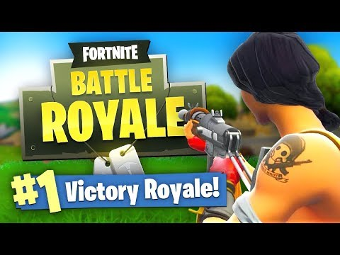 440+ WINS! - Fortnite Battle Royale LIVE