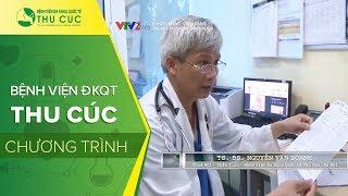 VTV2 – Khỏe thật đơn giản: Tai biến mạch máu não