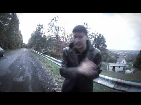 Blackout - J & Watty ∆(A-oK Ent)∆ (Official Music Video)