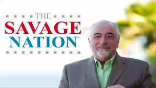 The Savage Nation Podcast Michael Savage March 17th,2017 (Full Show)