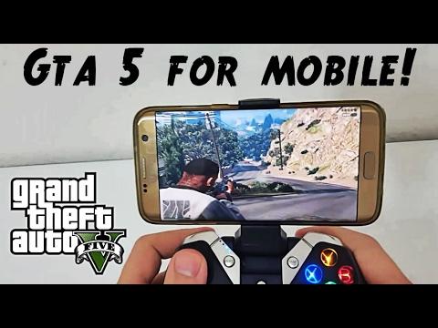 gta 5 mobile apk free download dwgamez