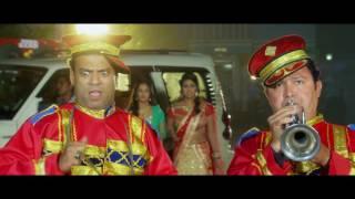 Salaam Zindagi Theatrical Trailer