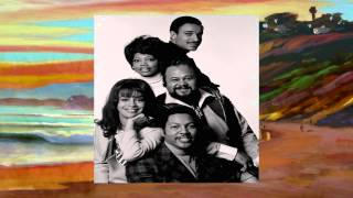 The Fifth Dimension ~ California My Way