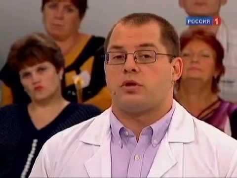 Asd-2 Die Behandlung nogtewogo gribka