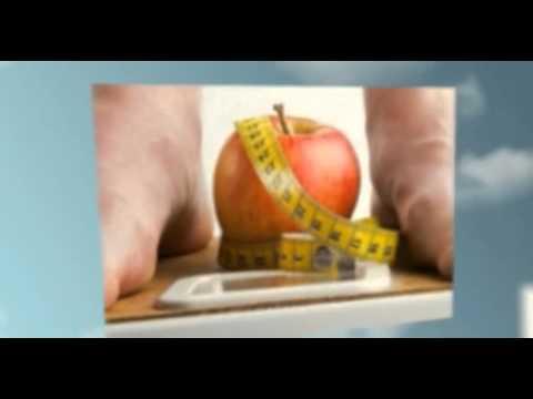 La maqueta de entrenamiento elíptica adelgazar a 10 kg