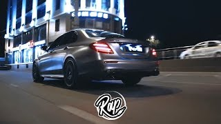 2Pac - Holler If Ya Hear Me (Pep Trap Remix) / AMG & GTR Performance
