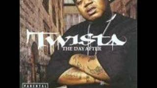 Get down hit the floor              twista ft. pitbull