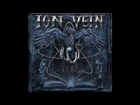 ION VEIN - Anger Inside (lyric video)