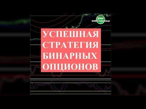Алгоритмы криптовалют описание