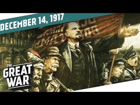 Kapitulace Jeruzaléma - Velká válka