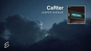 CaRter - Jasper Avenue