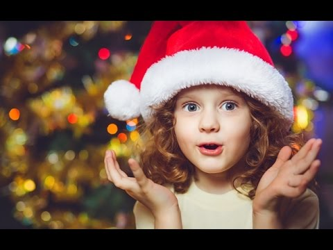 Как легко и радостно отпраздновать Новый Год с маленькими детьми в гостях?  / #37
