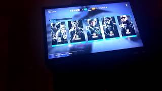 R6 GAMEPLAY EP 1 - Video Youtube