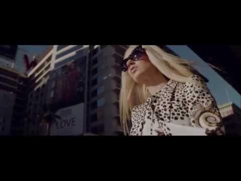 Iggy Azalea | Rihanna Work (Explicit) ft. Drake