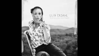 Lisa Ekdahl - Everything