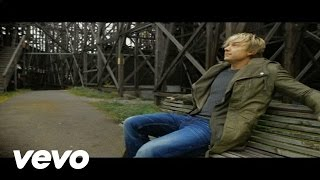 Sunrise Avenue - Somebody Help Me