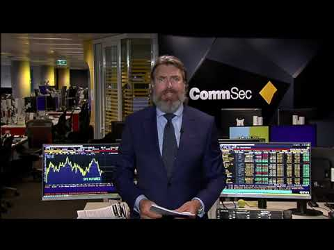 Morning Report 22 Feb 19: US stocks retreat on weak economic news