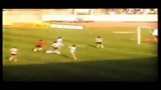 Ali İlker Çelik - Sarıyer Spor (Part1) // I