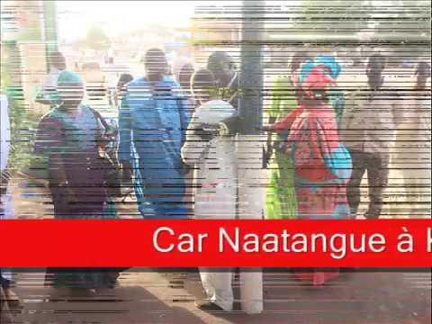 Site rencontre cameroun gratuit