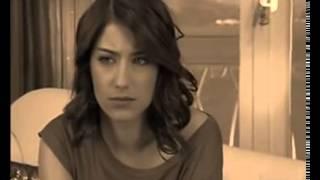 تحميل اغاني مجانا اصعب حاجه - راندا حافظ Randa - As3ab 7aga نهال و مهند