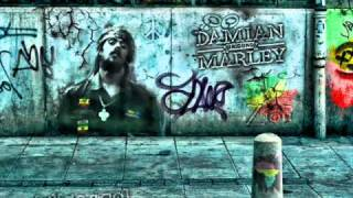 "Bob Marley and Damian 'Junior Gong' Marley: ""Exodus"" & ""Move"" (Marley Mix)"