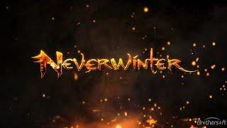 """Neverwinter Online. Поземелье """"Убежище короля пиратов"""" (Соло)"""