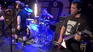 """Video thumbnail of """"LAGWAGON  -  May 16th  [HD] 20 JUNE 2012"""""""