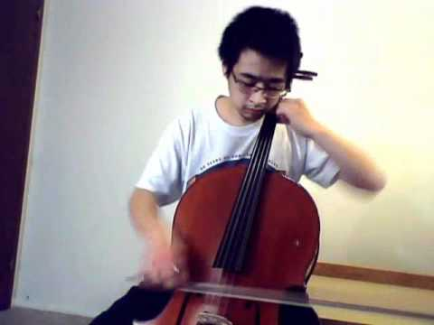 OneRepublic Cello cover tease \