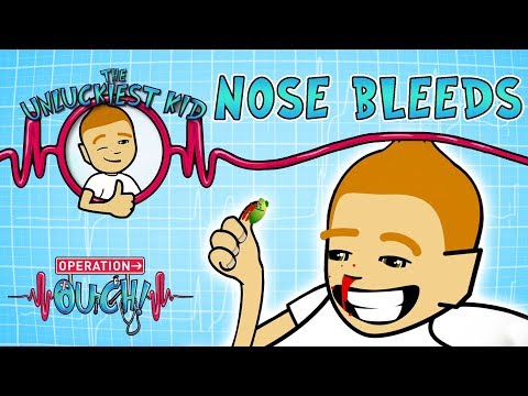 Aparate de insumol diabet