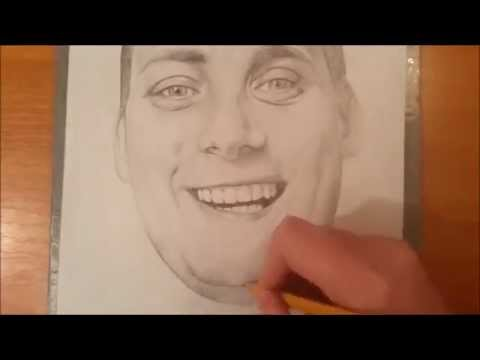 Speed art - Asimister