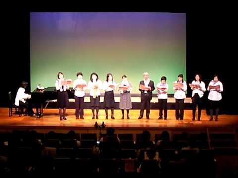 第13回 春の音楽会#15 西中野PTA