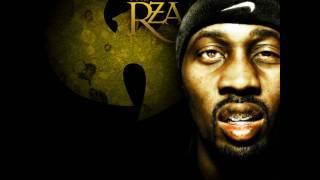 DMX, Prodigy, Ice Cube, Eminem, & Rza - Firestarter