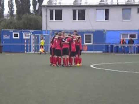 Vardar-HSV 5:0 (1:0)