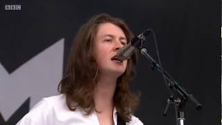Blossoms   Glastonbury Festival 2017 (Pilton, United Kingdom) Full Concert