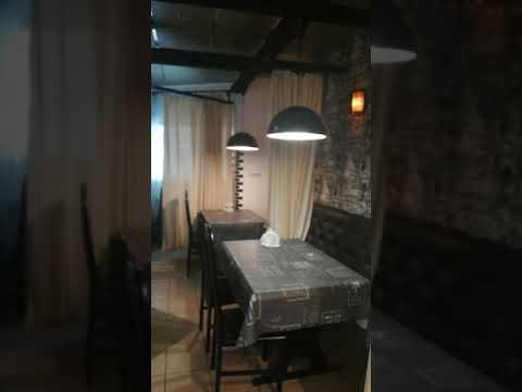 #Кафе #Cолнечногорск ТЦ#Альянс#аренда#выкуп #АэНБИ #недвижимость