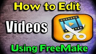 How To Edit S For Youtube  Easy And  Using Make