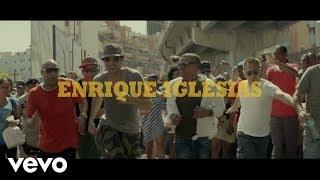 Enrique Iglesias &  Mickael Carreira & Descemer Bueno & Gente De Zona - Bailando