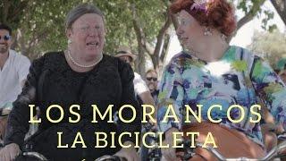 Los Morancos - La Bicicleta (Parodia)