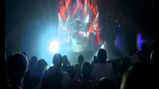 Tarja -10. Crimson deep [Act I] (DVD 2)