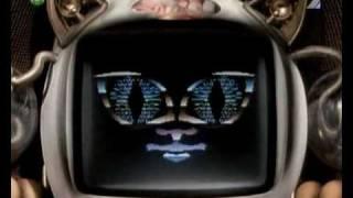 Rozprávka: Pa a Pi - 07 Pletací stroj (pavúk križiak)