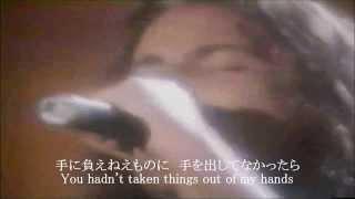 【日本語訳】 アンスラックス Anthrax Only ~ Got The Time