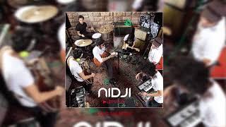 NIDJI - Sang Mantan (Official Audio)