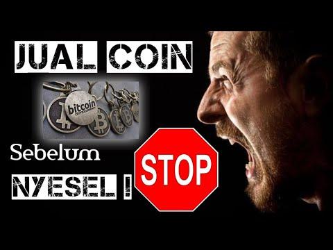 Ellenőrizze a bitcoin egyenlegét