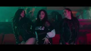 Melanie Pfirrman - Go Steady (Official Music Video)