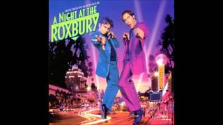 A Night at the Roxbury Soundtrack - Amber - This is Your Night