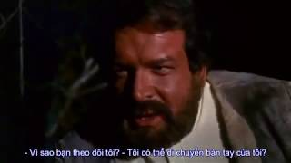 Phim Cao bồi: Hôm nay chúng ta giết, ngày mai chúng ta chết (HD - Phụ đề)